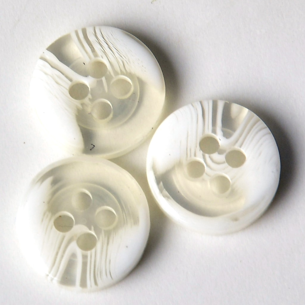 92826329 - Sportmen Çubuk Düğme 18 Boy 1000'li Beyaz - n11pro.com