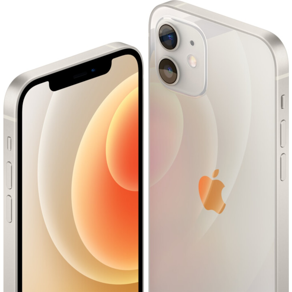 Apple iPhone 12 ile Her İhtiyacınız Cebinizde