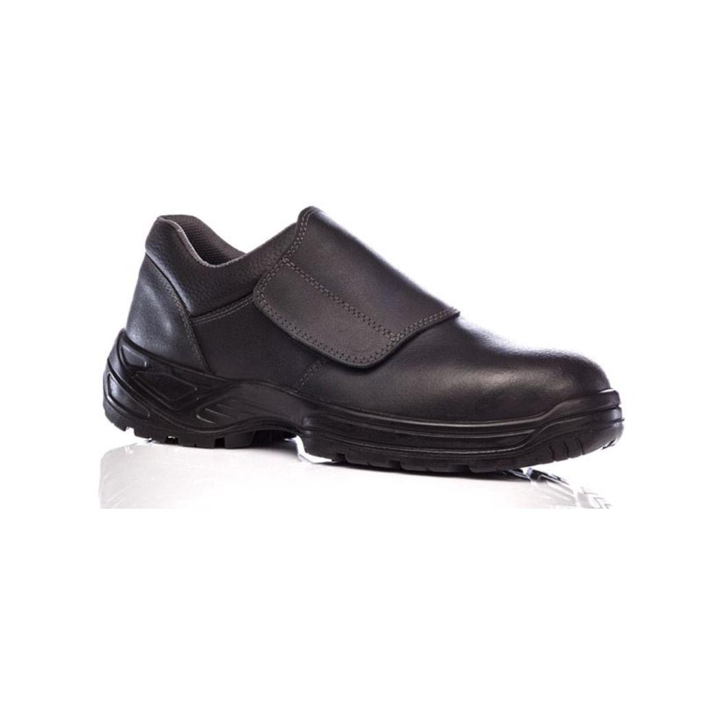 42850355 - Demir 1412 S2 Erkek İş Ayakkabısı - n11pro.com