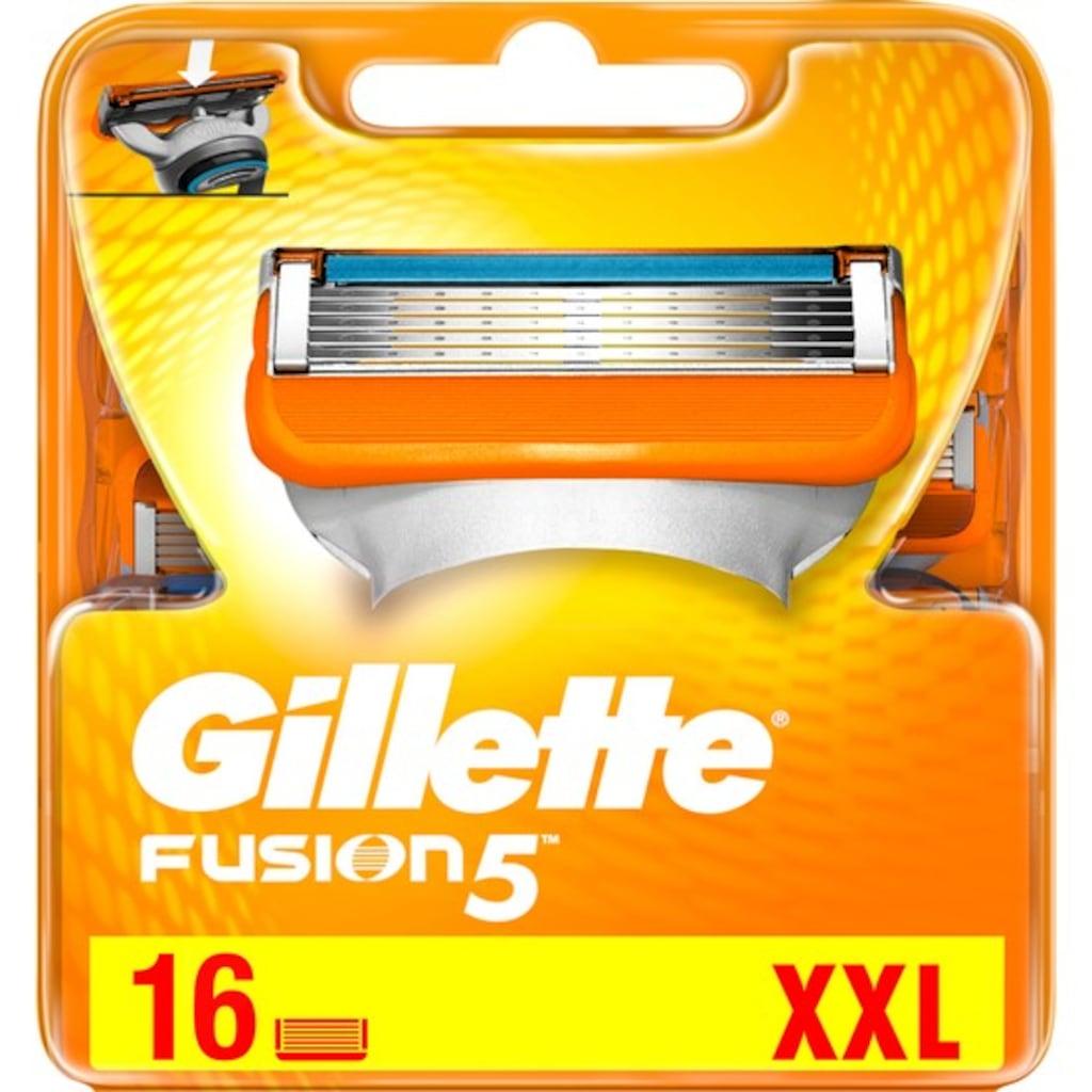 Gillette Tıraş Bıçağı Modelleri ve Fiyatları