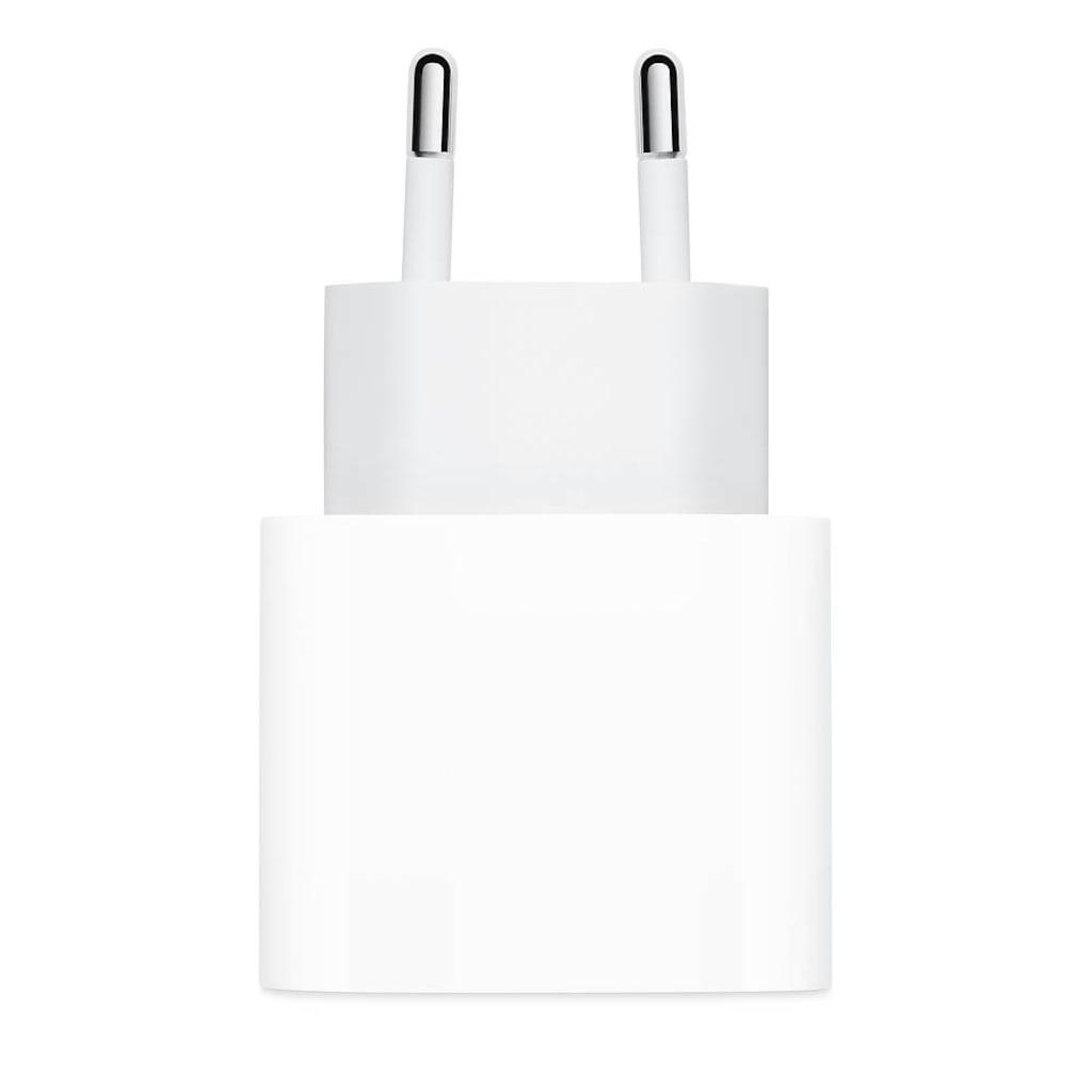 IMG-4724976941403192380 - Apple MHJE3ZM/A 20W USB-C Güç Adaptörü - n11pro.com