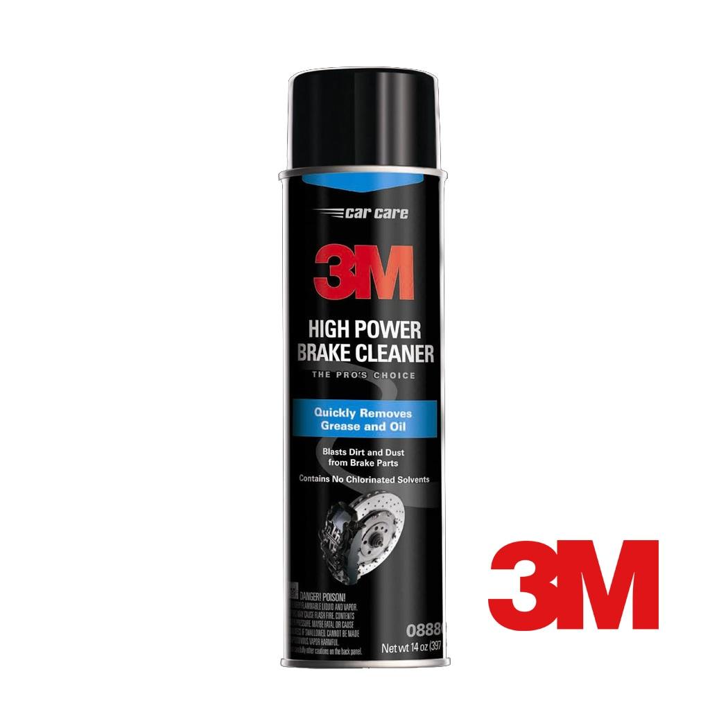38106690 - 3M Fren Balata Spreyi 500 ML - n11pro.com