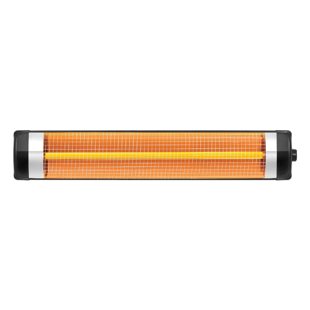 69067325 - Minisan SR-2600 2600 W Infrared Isıtıcı - n11pro.com