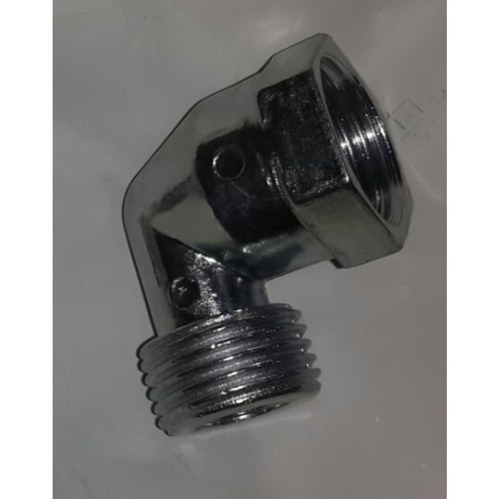 55052421 - Doğalgaz Dirsek - n11pro.com
