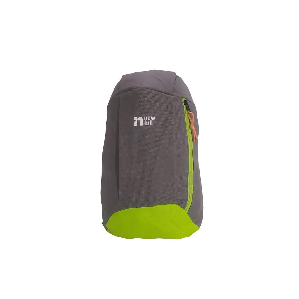 IMG-5564515689628863509 - Newfull Mini Sırt Çantası 10 L - n11pro.com