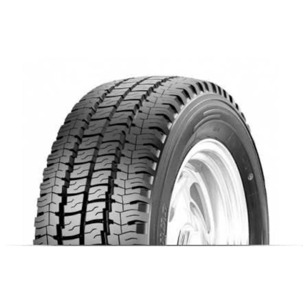 17240811 - Tigar 215/75 R16C 113R Cargo Speed Yaz Lastiği - n11pro.com
