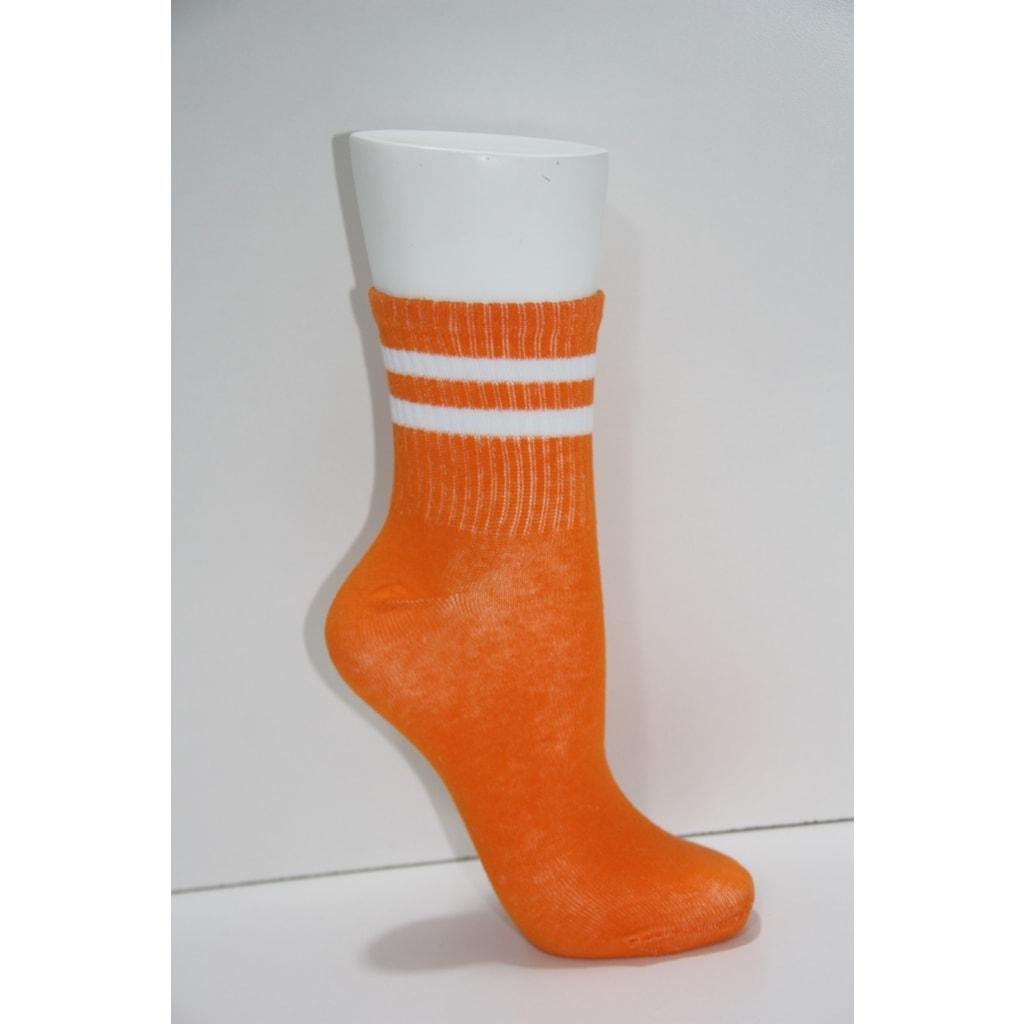 34838424 - Pamela Kadın 4'lü Spor Tenis Çorabı 36-40 - n11pro.com