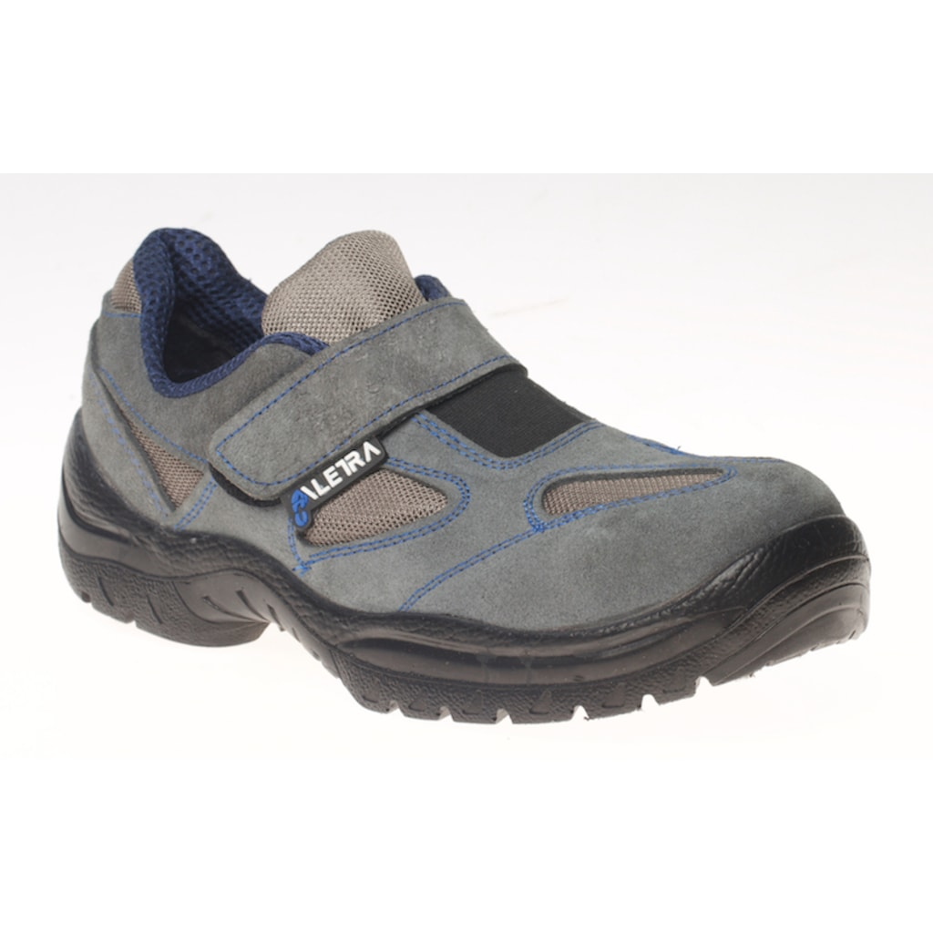 51594737 - Aletra Atlantis İş Güvenliği Ayakkabısı - n11pro.com