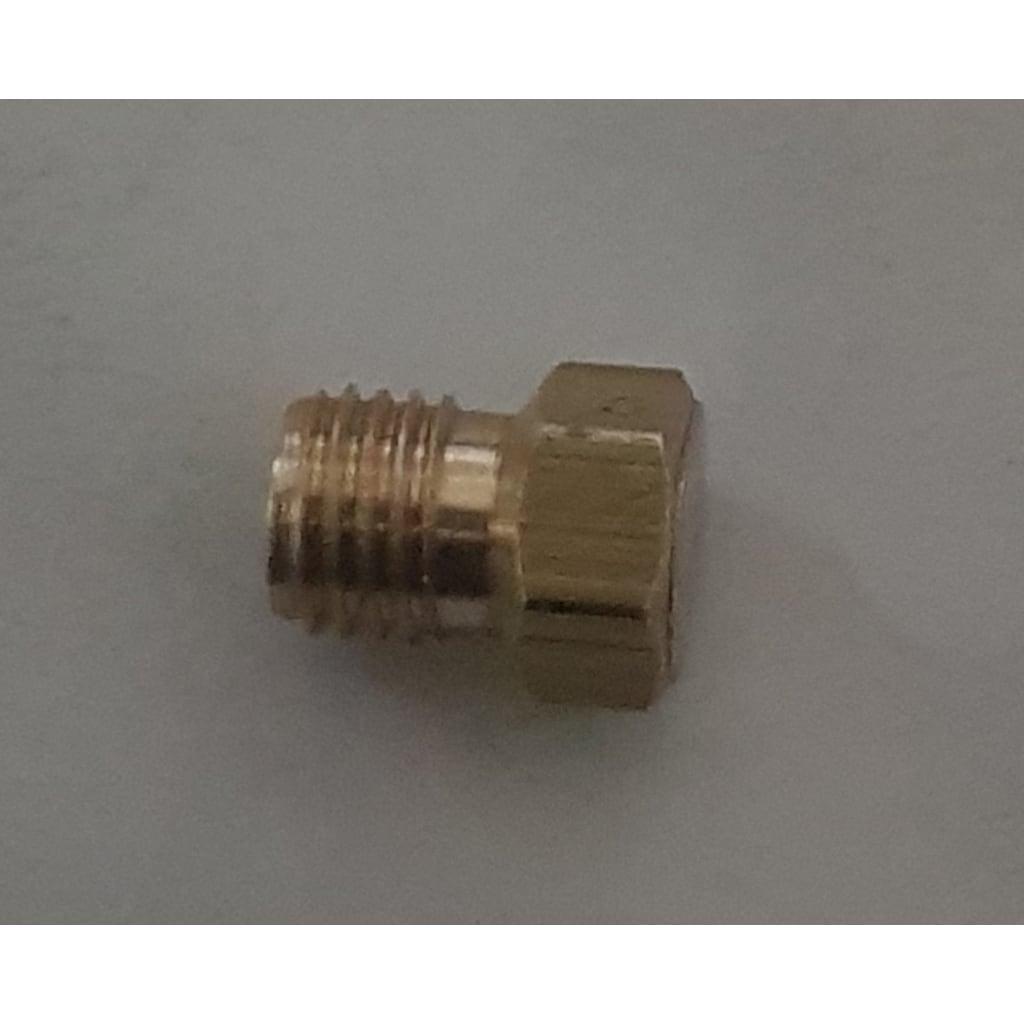 89329429 - Ocak Meme Tesisat Malzemeleri - n11pro.com