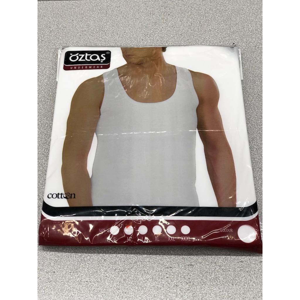 50085797 - Öztaş Erkek Askılı Atlet - n11pro.com