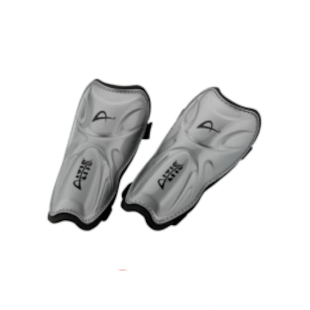 24517707 - Altis Tekmelik Gri L - n11pro.com