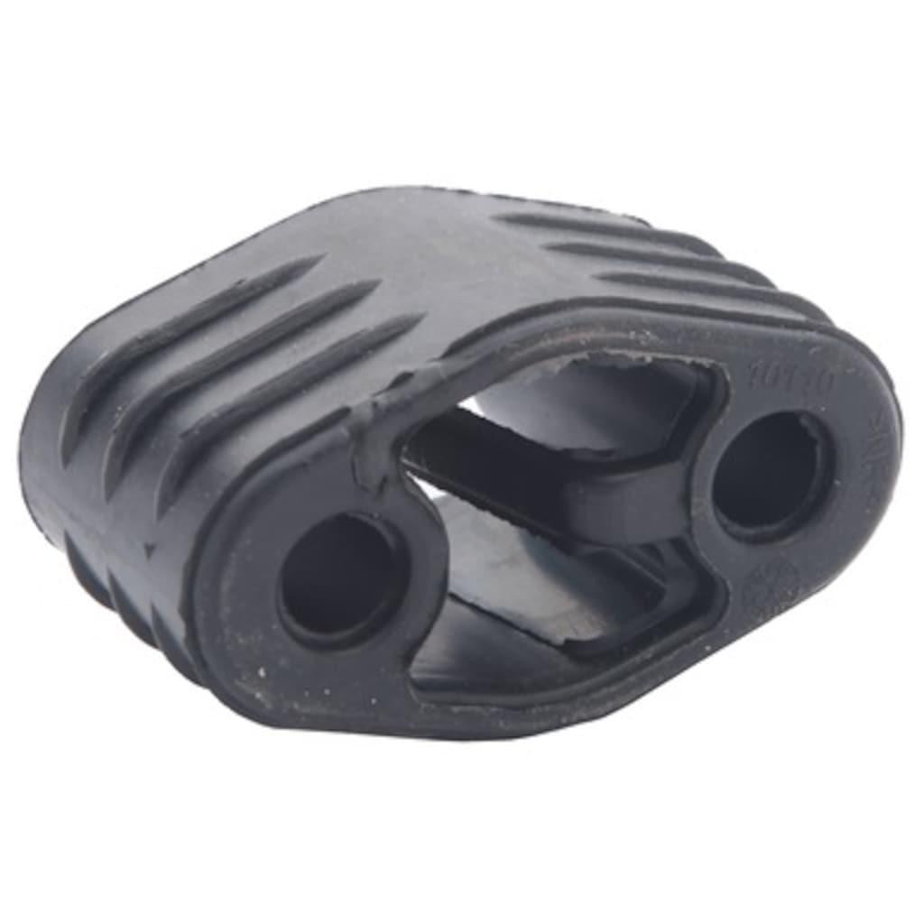 78256549 - B8740 BESEKA Egsoz Askı Lastiği / OEM : 6001547472 - n11pro.com