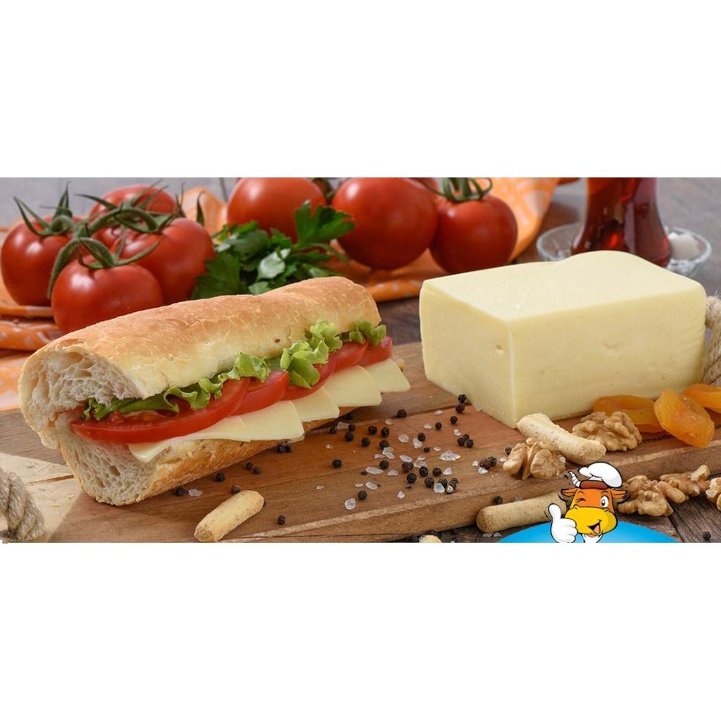 85317416 - Kayra Blok Kaşar Tost Peyniri 2 KG - n11pro.com
