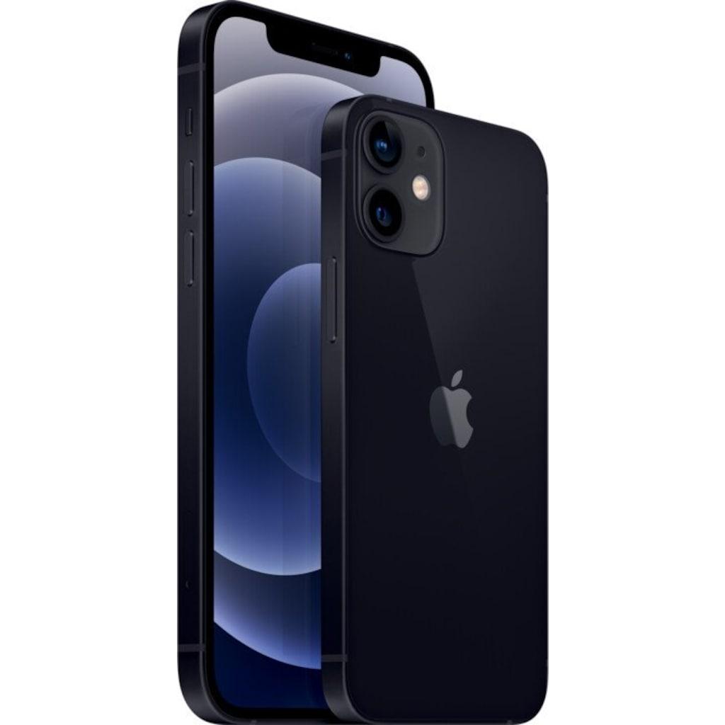 Apple iPhone 12 64 GB Tasarımı ve Fonksiyonel Kullanımı