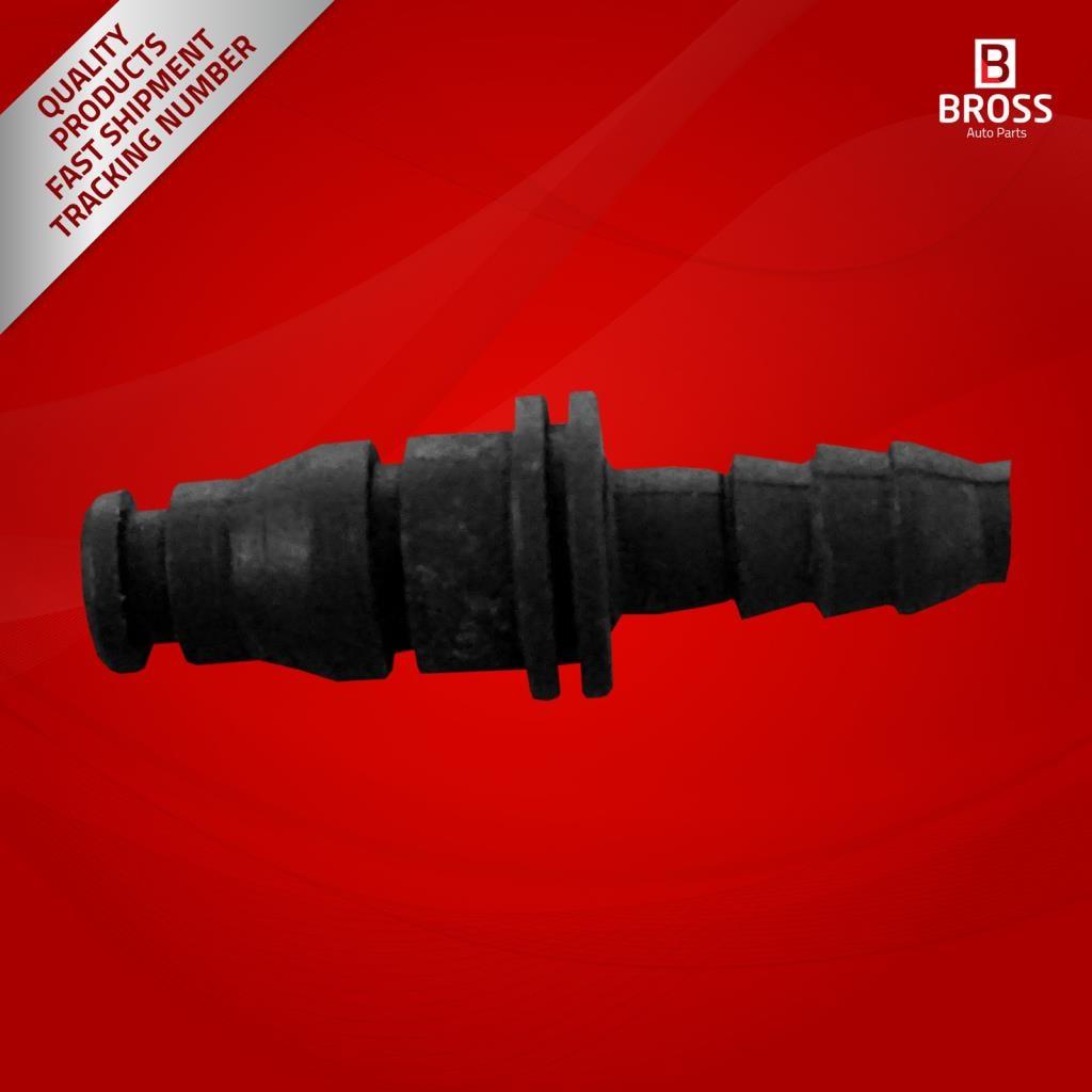 92307117 - Bross Universal Genleşme Tankı Soğutucu Hortum Bağlantısı - n11pro.com