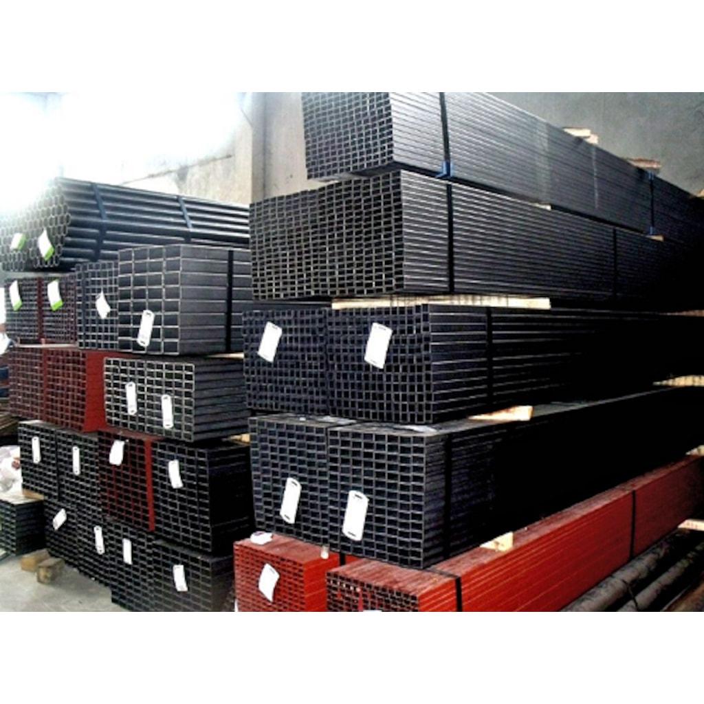 86960860 - Borusan Sanayi Borusu 48 x 2 MM - n11pro.com