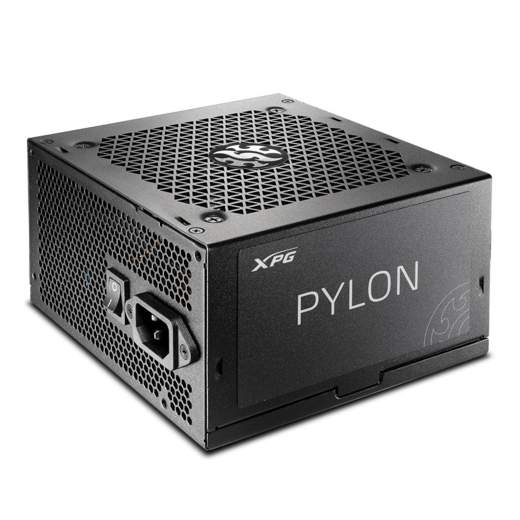 Bilgisayar Güç Kaynağı Fiyatları Nedir?