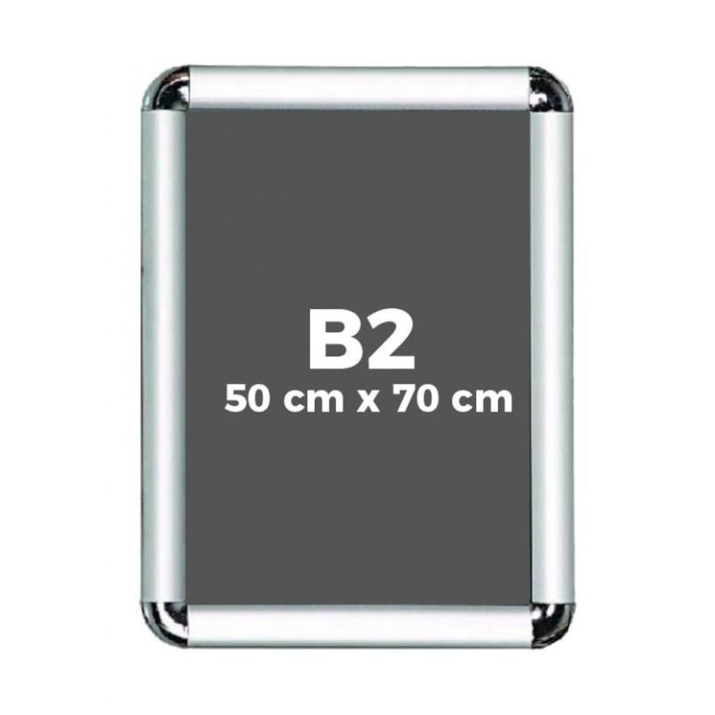 IMG-2416364191678767174 - Gen-Of B2 Rondo Açılır Kapanır Alüminyum Çerçeve 50 x 70 CM - n11pro.com