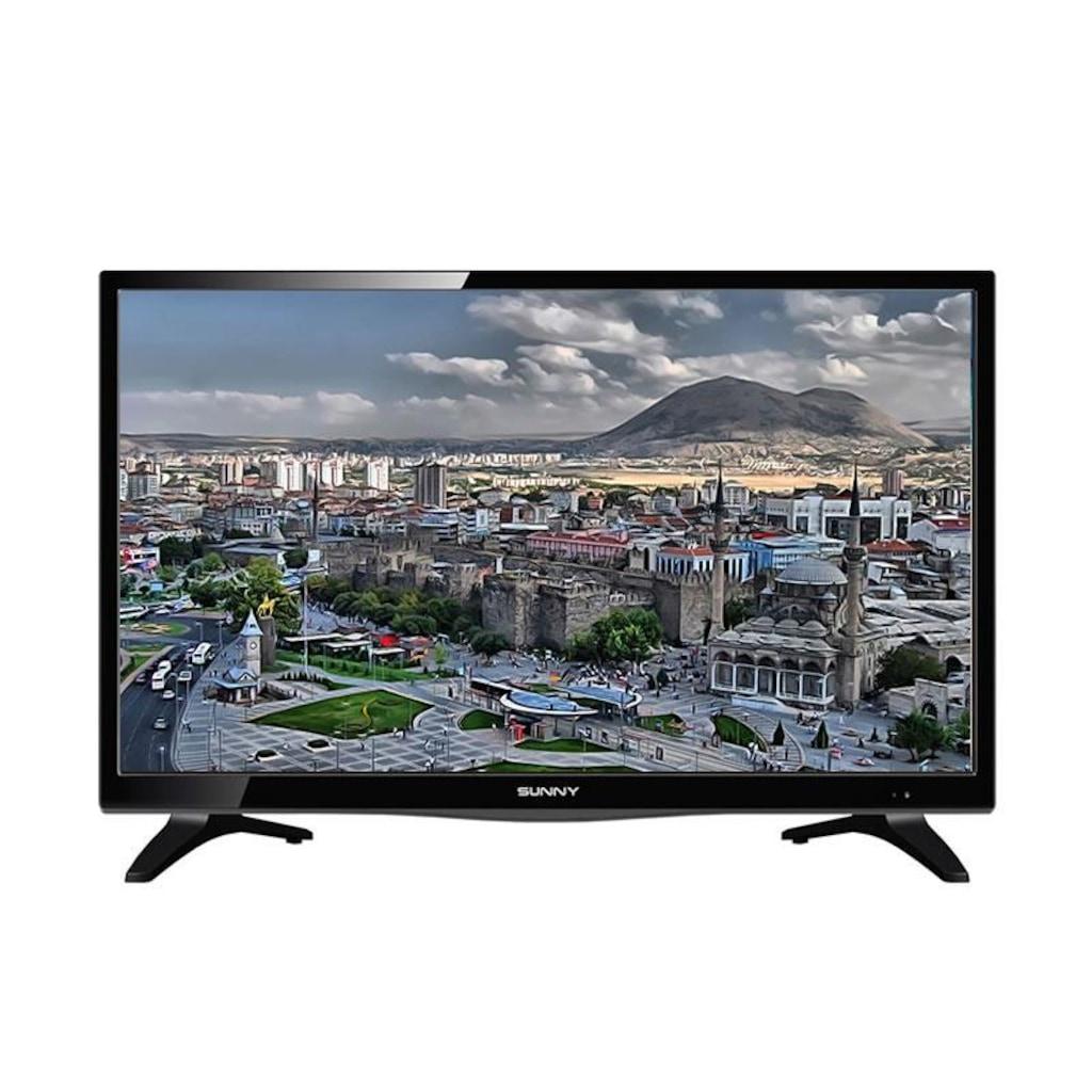 "36738815 - Sunny SN39LEDA10 39"" HD LED TV - n11pro.com"