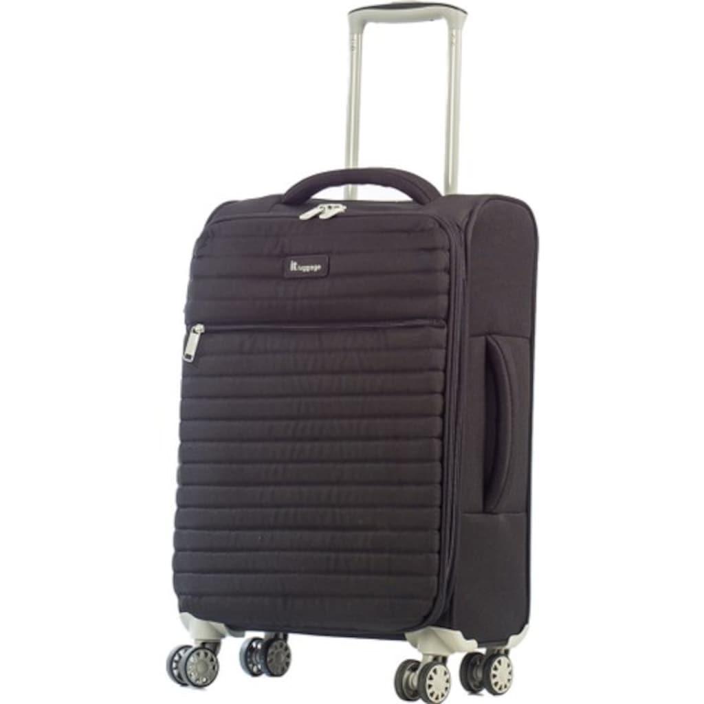 13589388 - Ççs It2148-S IT Luggage Kabin Boy Valiz - n11pro.com