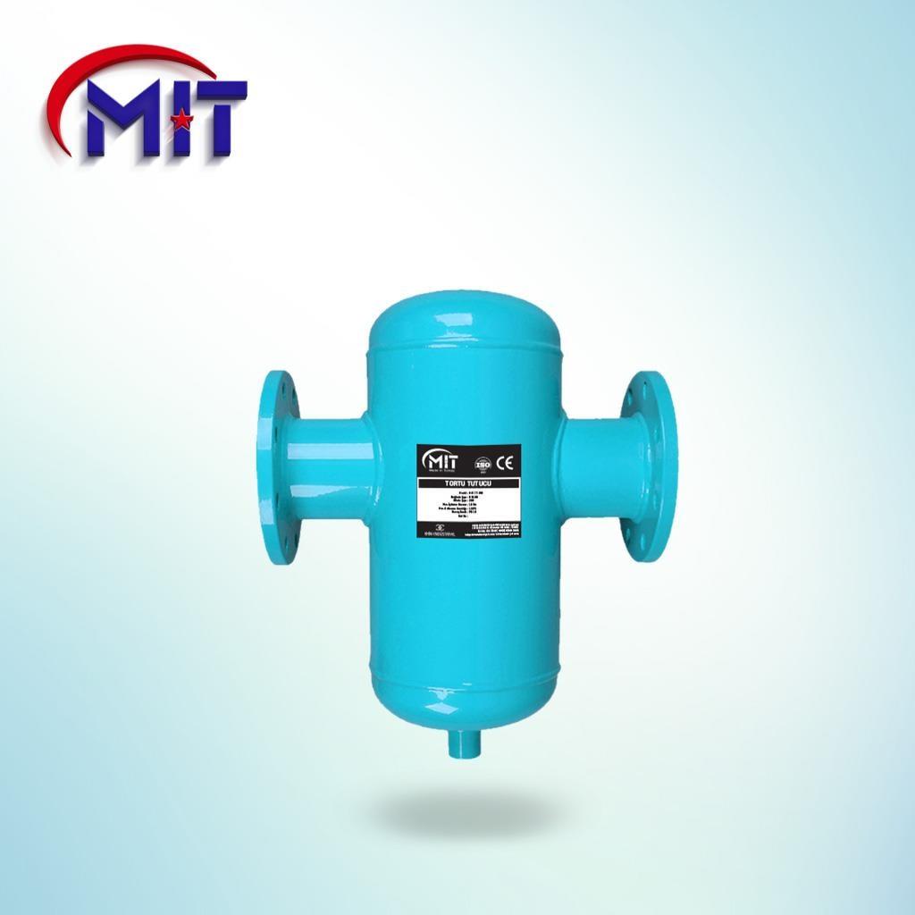 03364664 - MIT Tortu Tutucu DN300 Flanşlı - n11pro.com