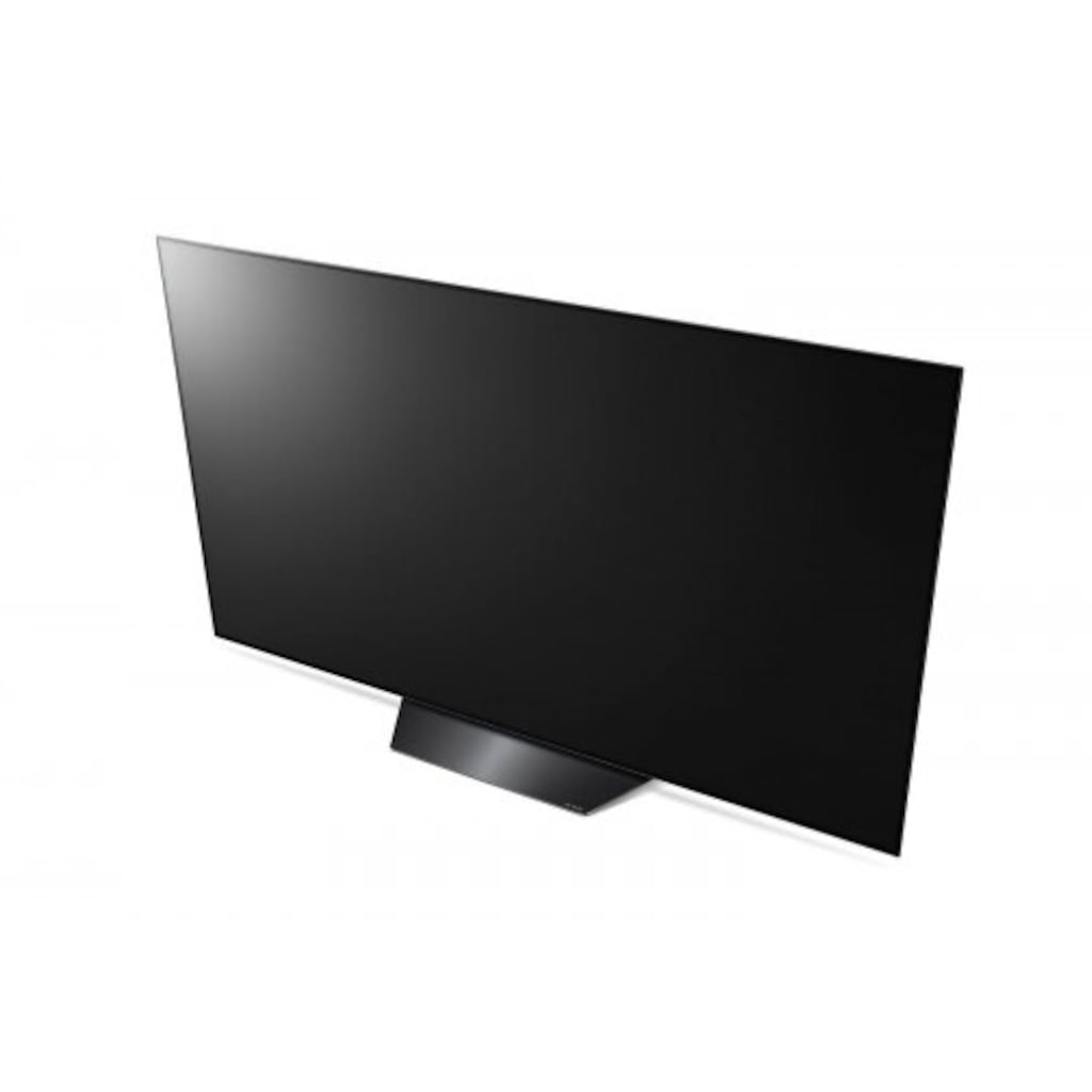 Sayısız Seçenekleriyle LG Televizyon