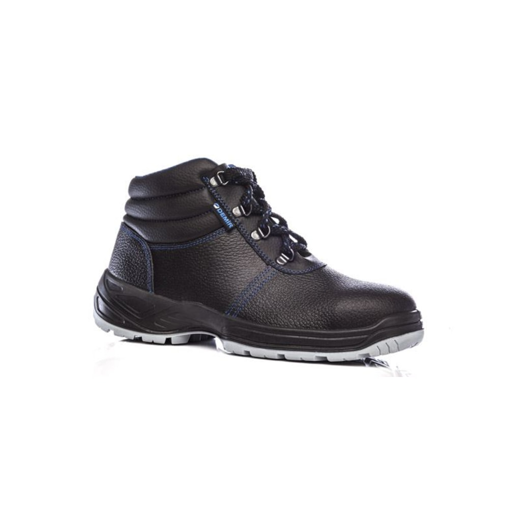 93728468 - Demir 1210 S-3 İş Ayakkabısı - n11pro.com