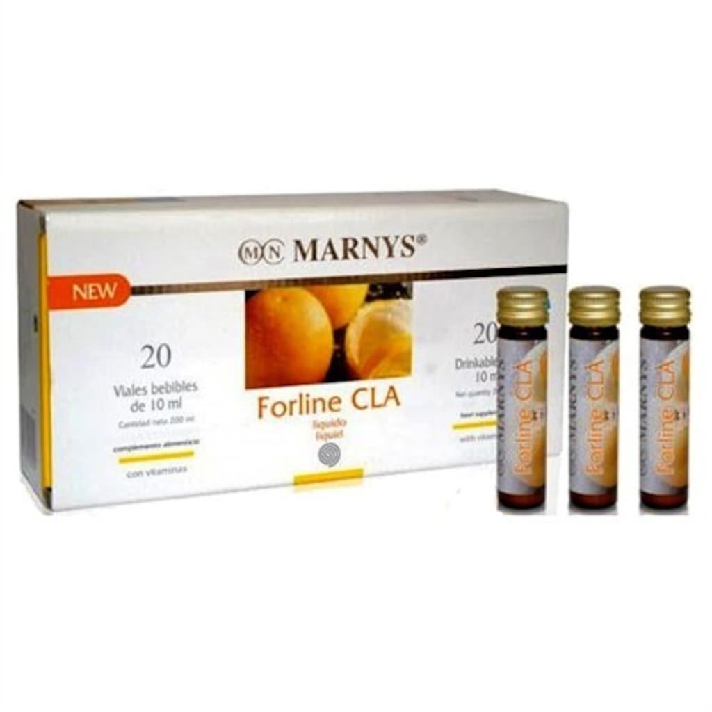 74682965 - Marnys Forline CLA Likit - n11pro.com
