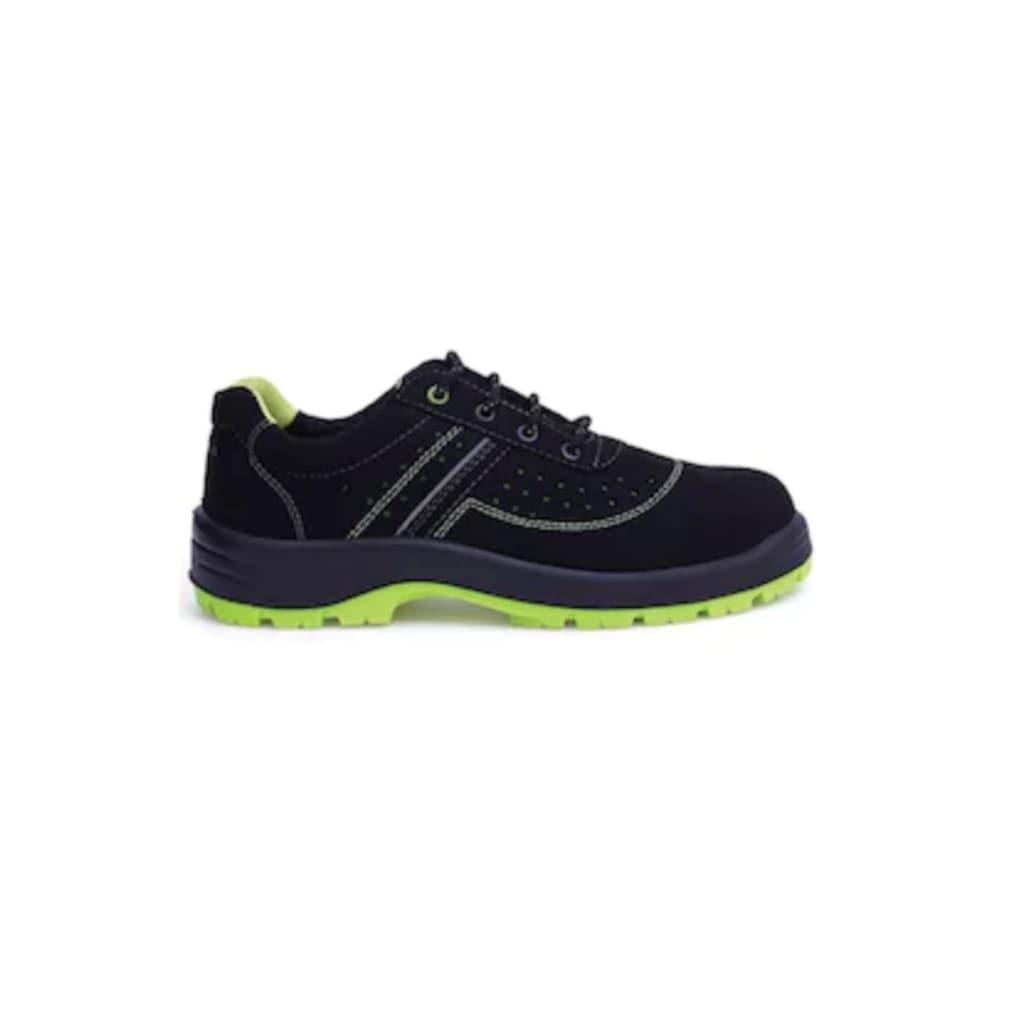 73538560 - Rockwell Vega İş Ayakkabısı - n11pro.com