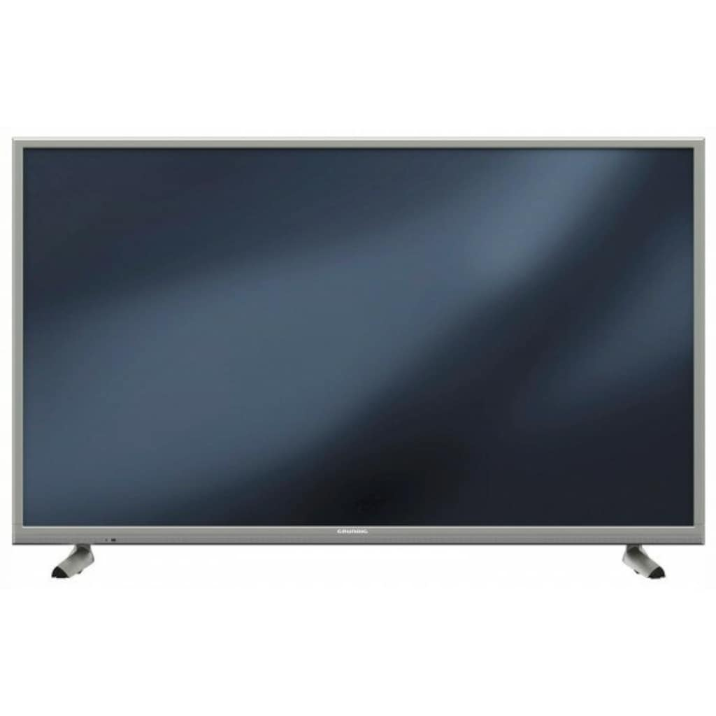 "57752546 - Grundig 55 GCU 7800 S 55"" 4K Ultra HD Smart LED TV - n11pro.com"