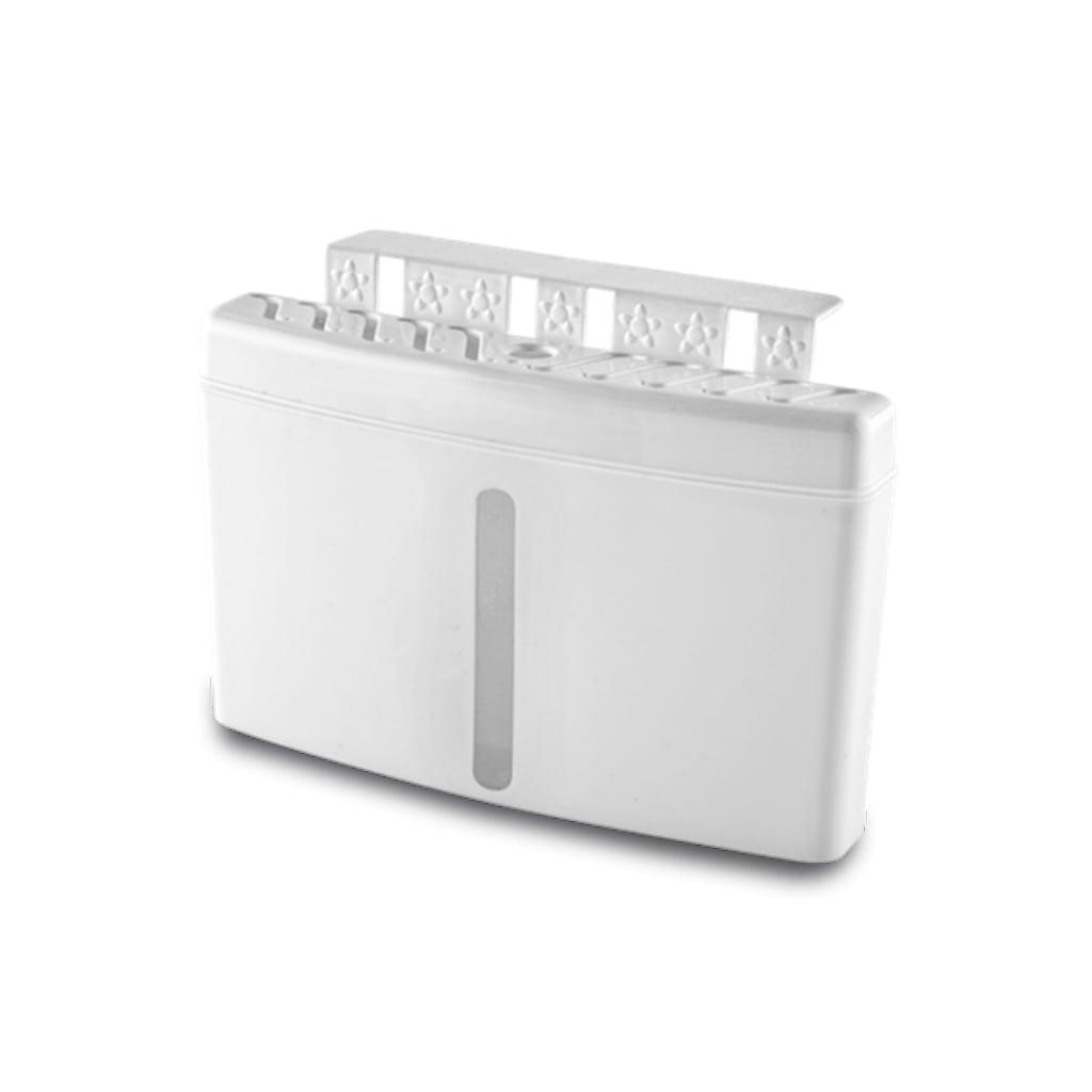 01836602 - Titiz TP-303 Fresh Air Kalorifer Suluğu - n11pro.com
