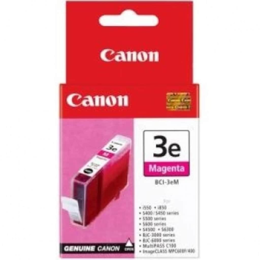 10410592 - Canon BCI-3E Kartuş - n11pro.com