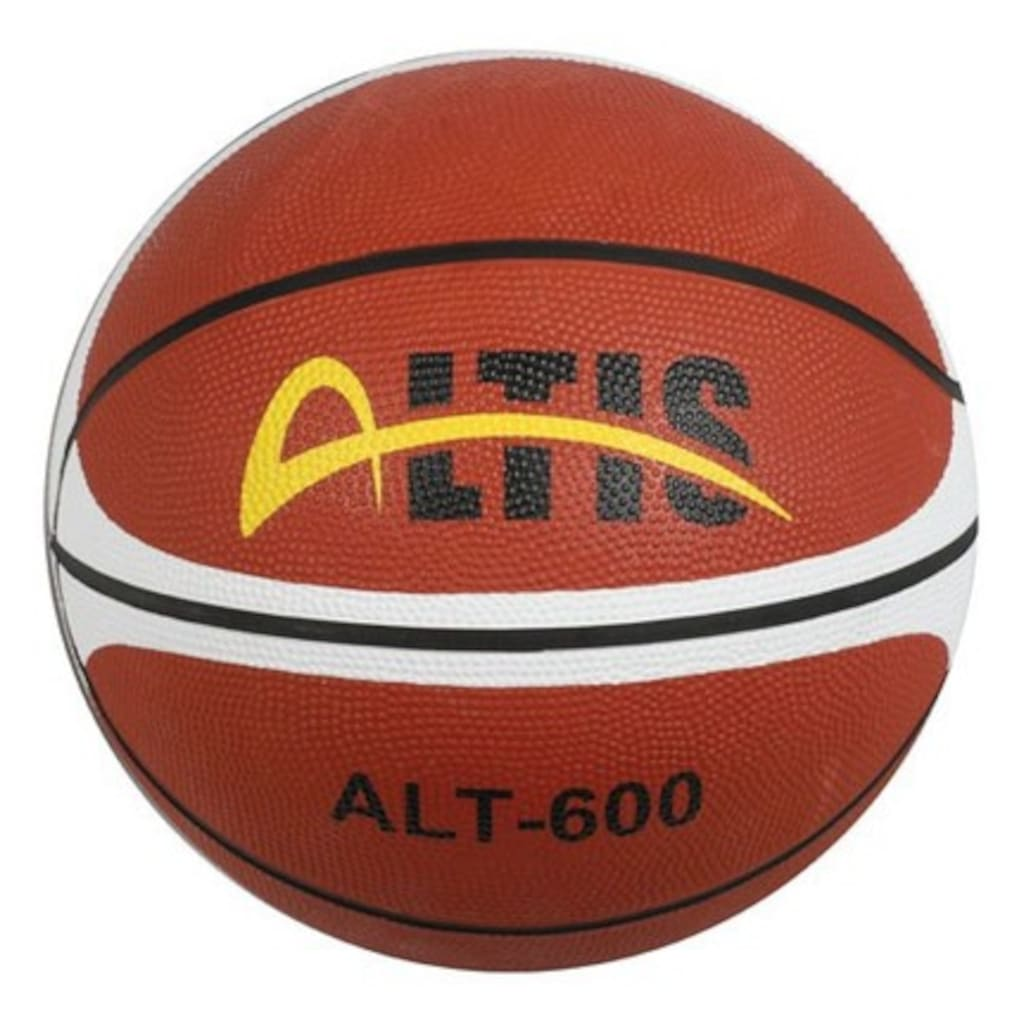 56766948 - Altis 6 No Basketbol Topu ALT600 - n11pro.com