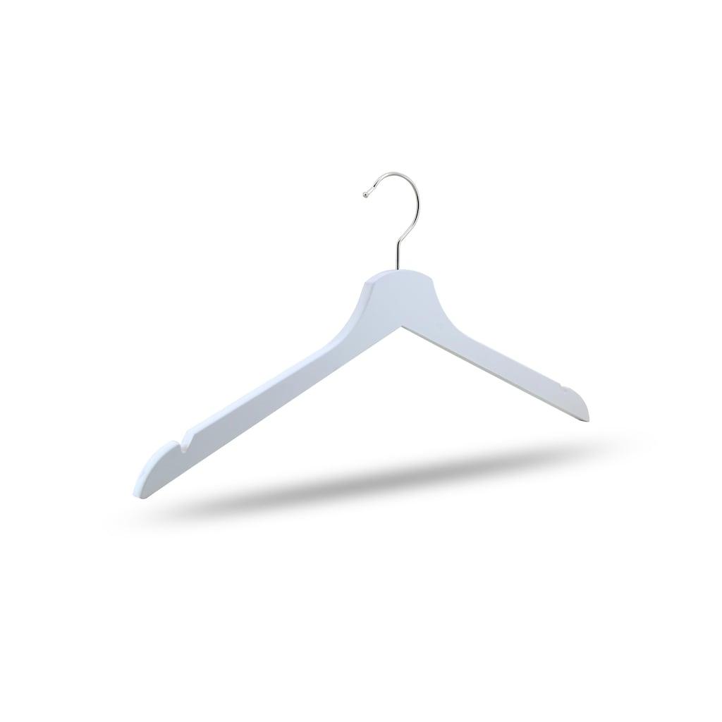 IMG-3045371090724123245 - Nyn Ahşap Elbise Gömlek Askısı 90 Adet - n11pro.com