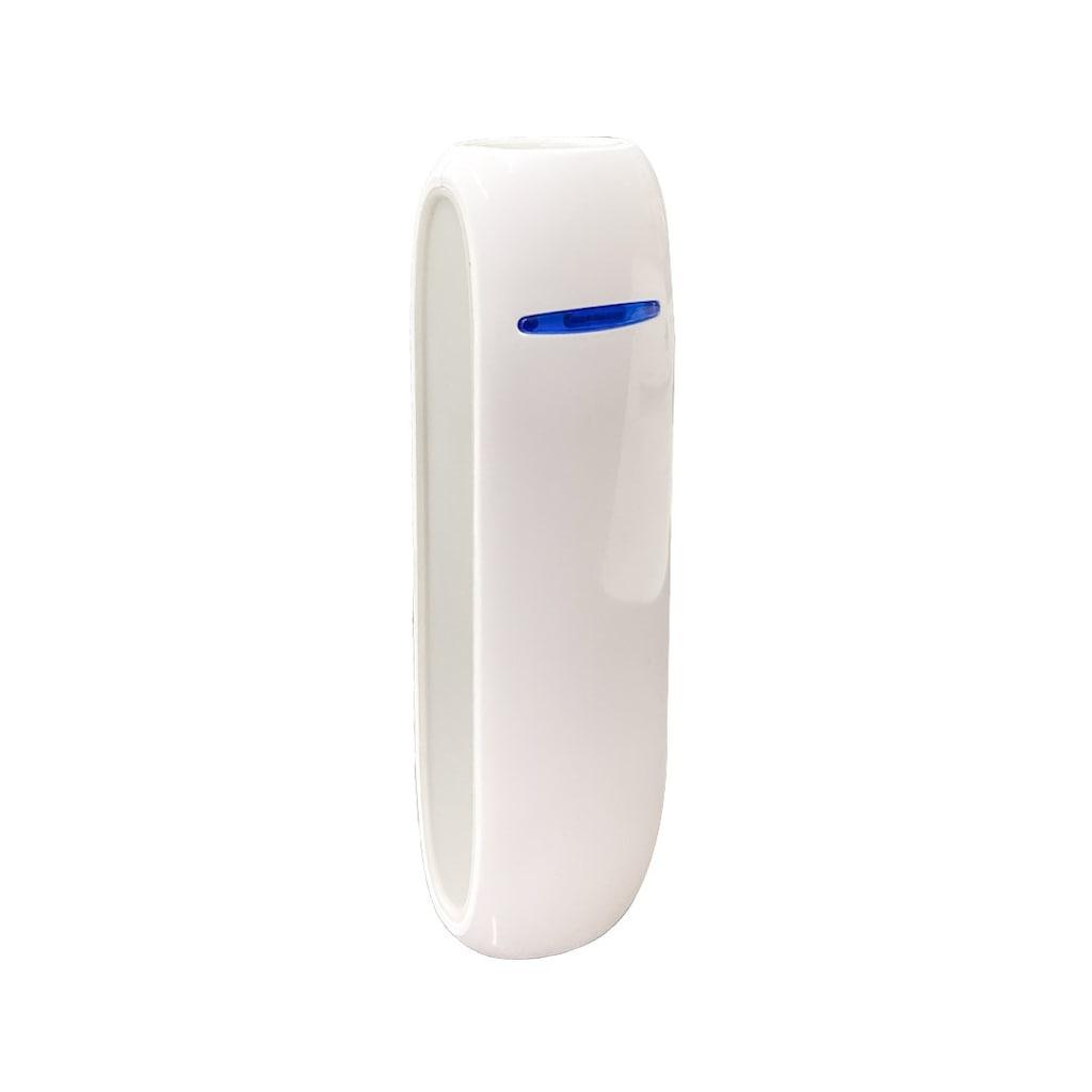 96581118 - Power Box 2600 mAh Powerbank Beyaz - n11pro.com