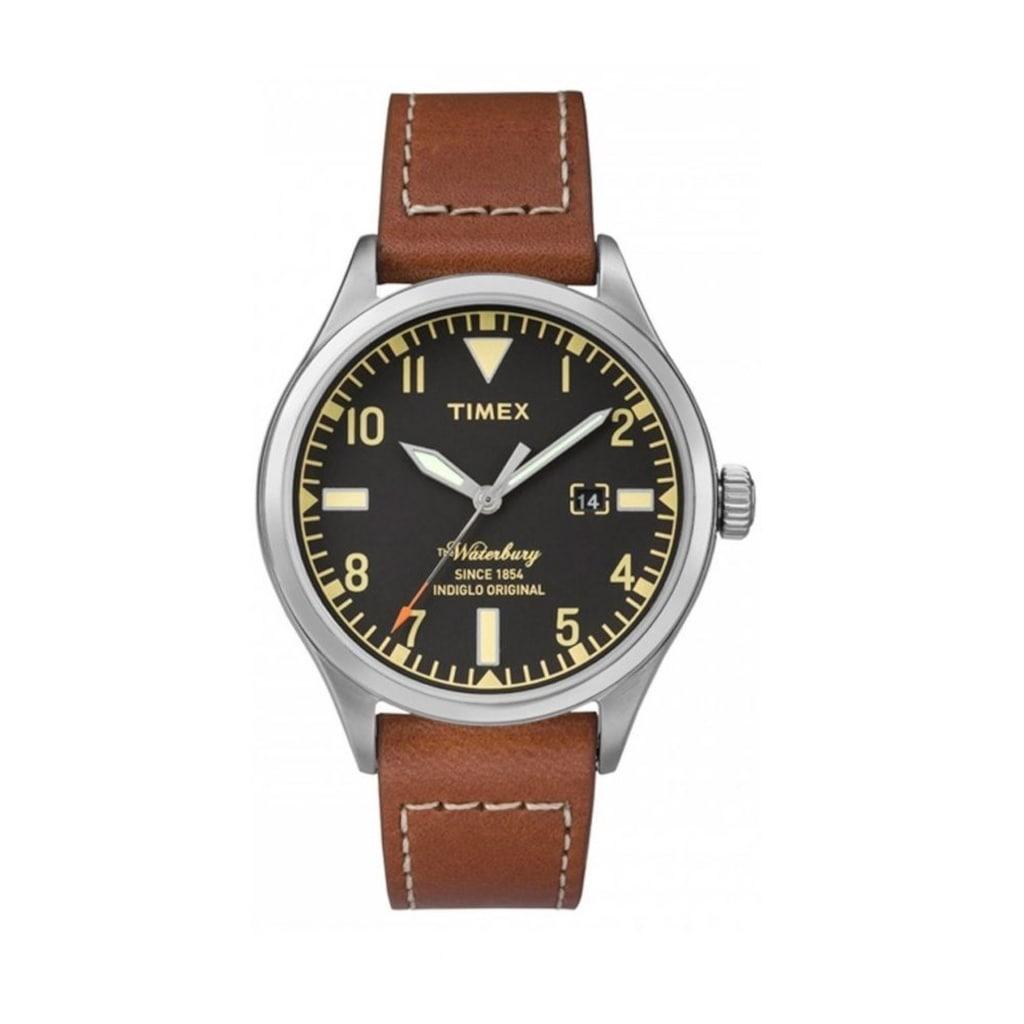 37697983 - Timex TW2P84000 Erkek Kol Saati - n11pro.com