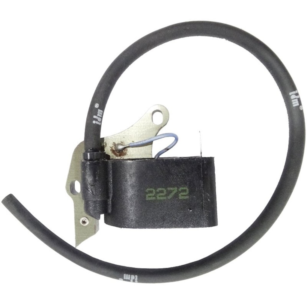83070245 - Alpina Elektronik Bobin - Alpina A40, A45 - n11pro.com