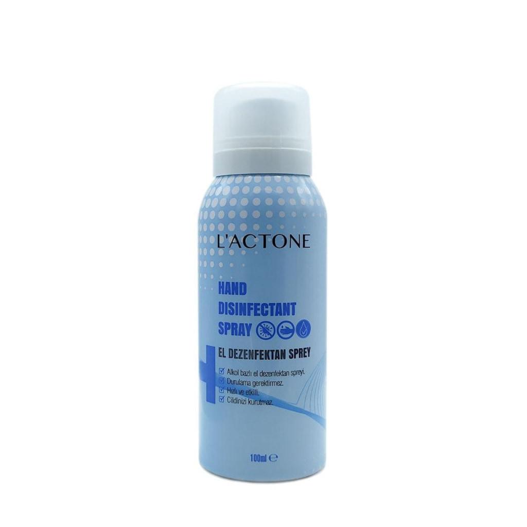 15911469 - L'actone Fresh El Dezenfektan Spray 100 ML - n11pro.com