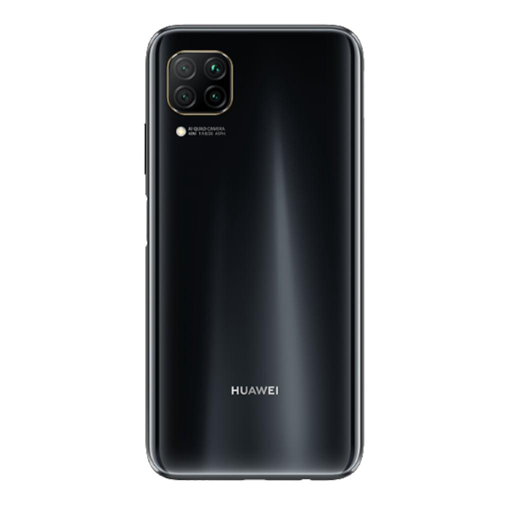 En Yeni Cep Telefonu Modelleri