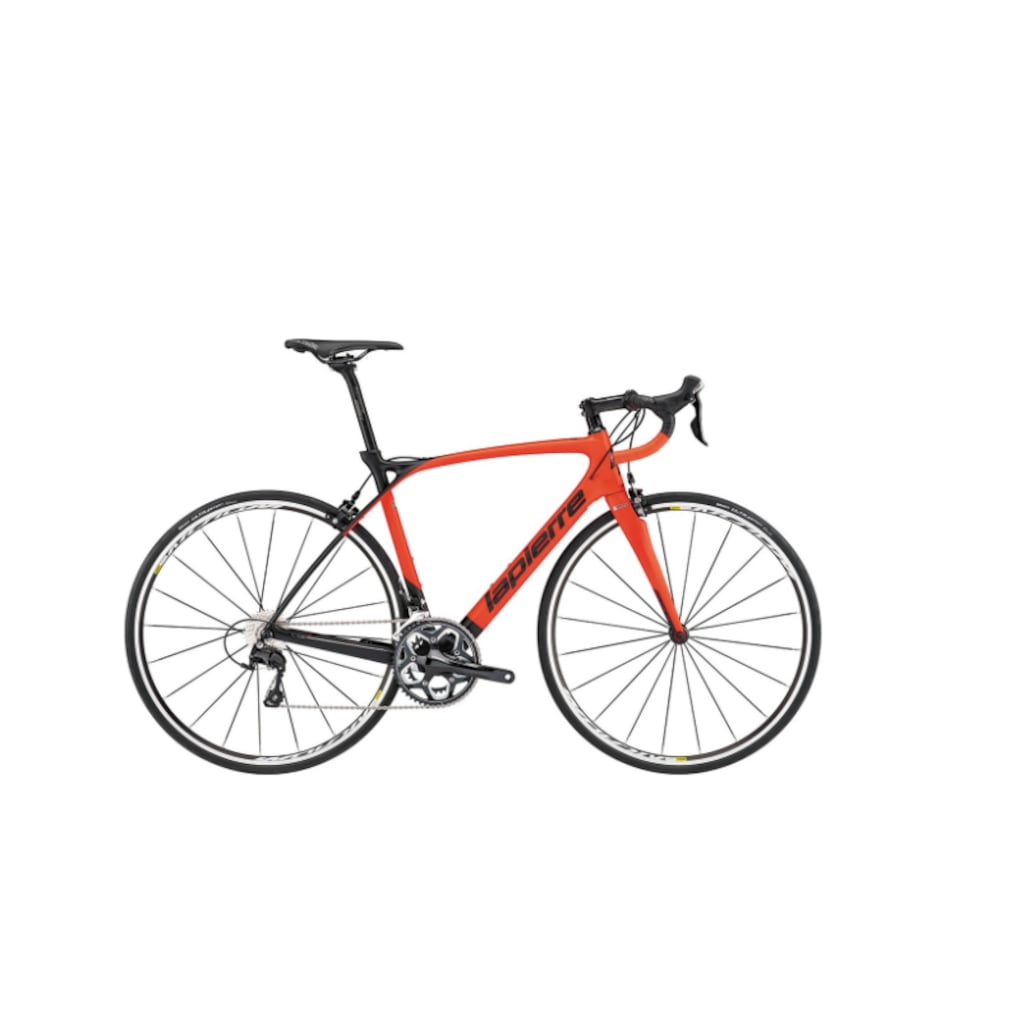 Lapierre Bisikletlerle Hem Eğlenin Hem Spor Yapın