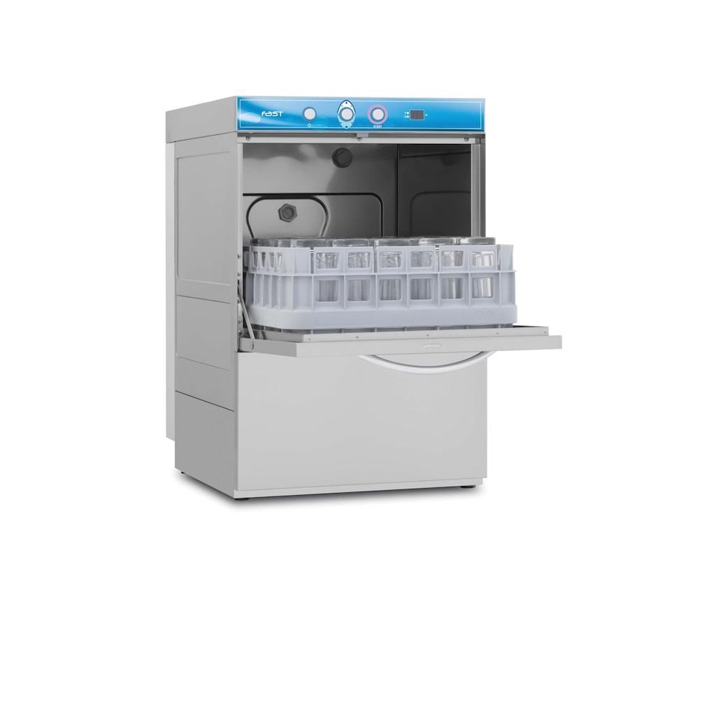 31940440 - Elettrobar Fast 40 Bardak Yıkama Makinesi - n11pro.com