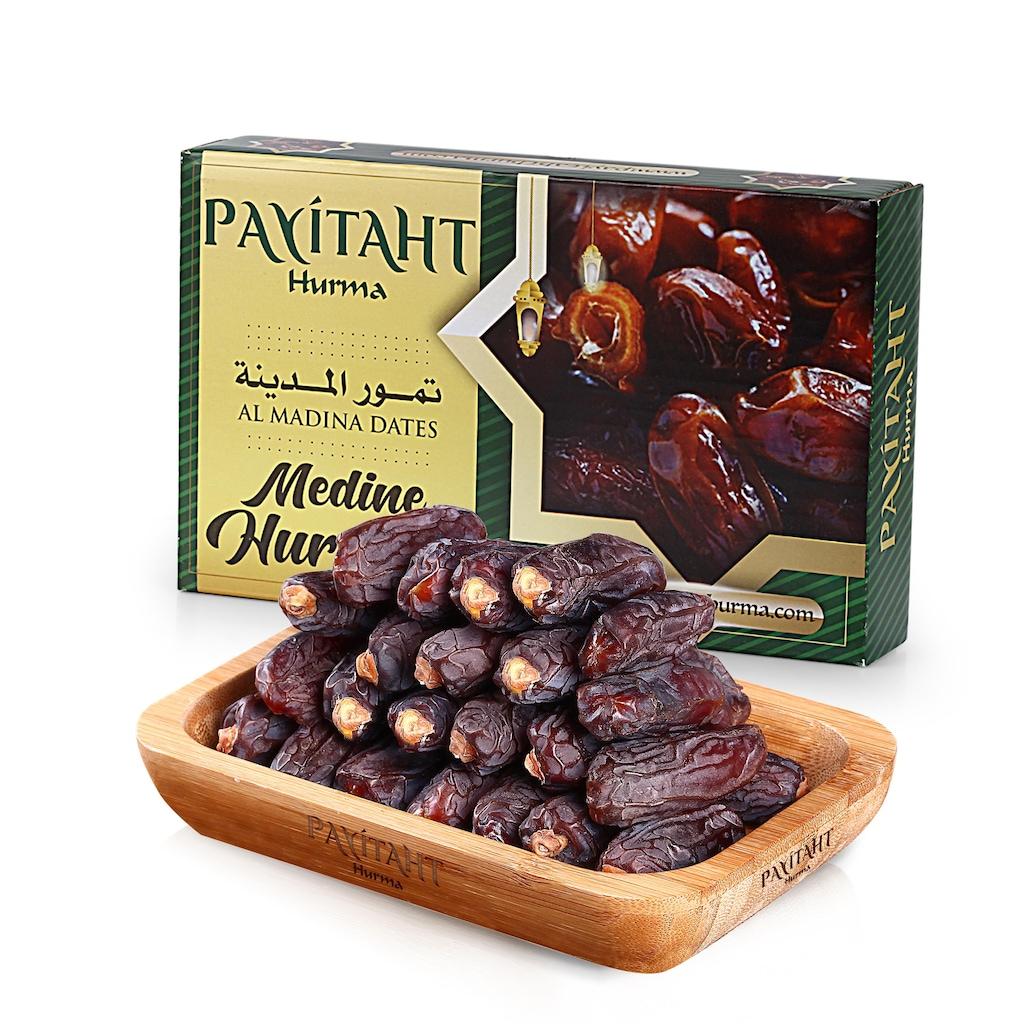 55274320 - Payitaht Hurma Yeni Mahsül Mebrum Ula Amber Hurma 1 KG - n11pro.com