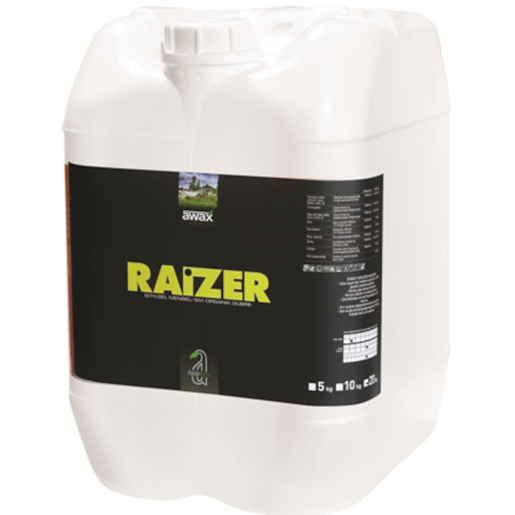 52085903 - Awax Raizer Köklendirici Extra Sıvı Gübre - n11pro.com