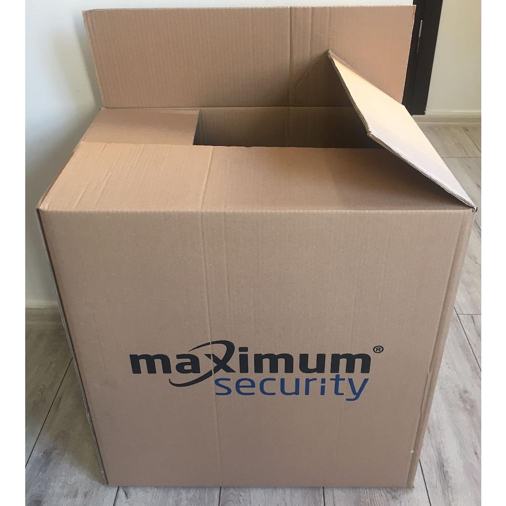 IMG-1739213521736007455 - Maximum Security Karton Koli 10'lu - n11pro.com