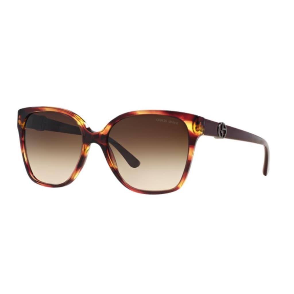 Giorgio Armani Kadın Güneş Gözlüğü Çeşitleri