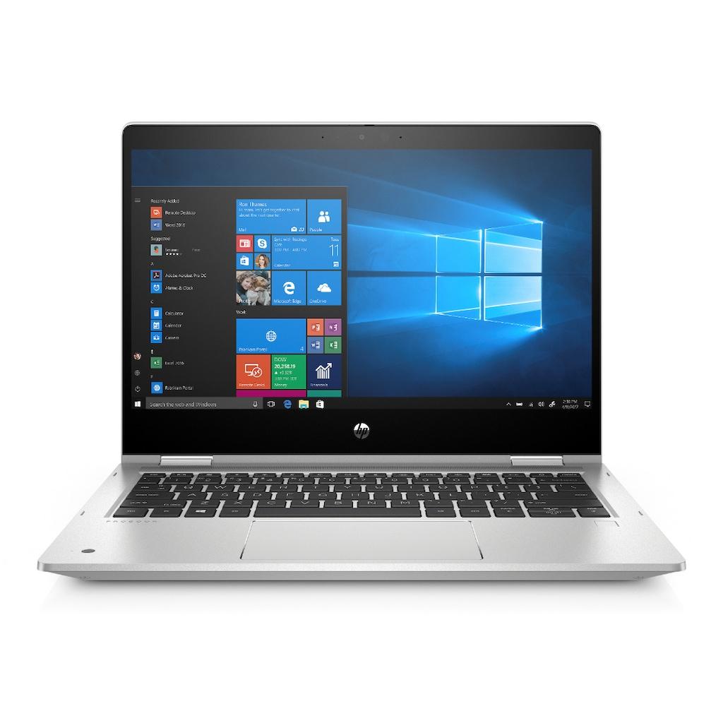 """40027161 - HP ProBook X360 435 G7 Ryzen 5 4500U 8 GB 256 GB SSD 13.3"""" Dizüstü Bilgisayar - n11pro.com"""