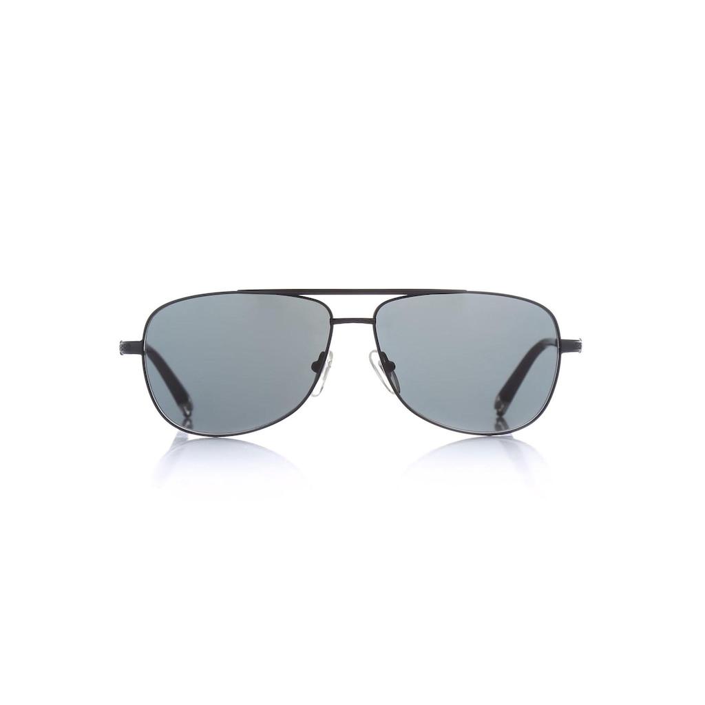 27958799 - Façonnable F 1003 740 Erkek Güneş Gözlüğü - n11pro.com