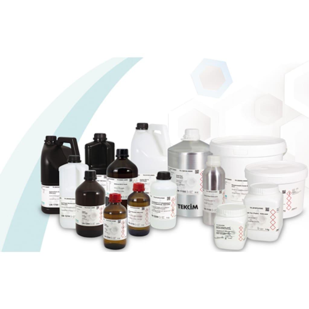 30098406 - Tekkim Amonyum Klorür Extra Pure 1 KG - n11pro.com
