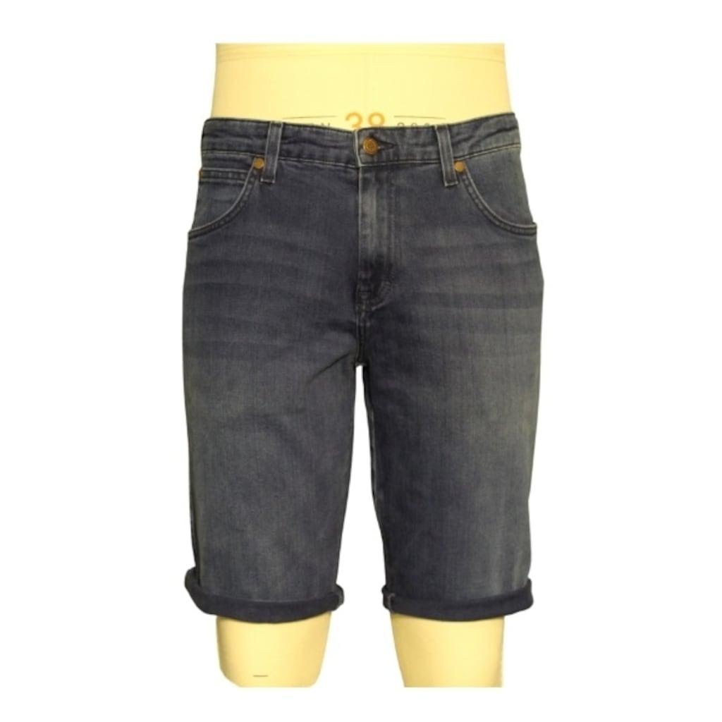 46633577 - Uandi Jeans Lisbon Erkek Kot Şort - n11pro.com