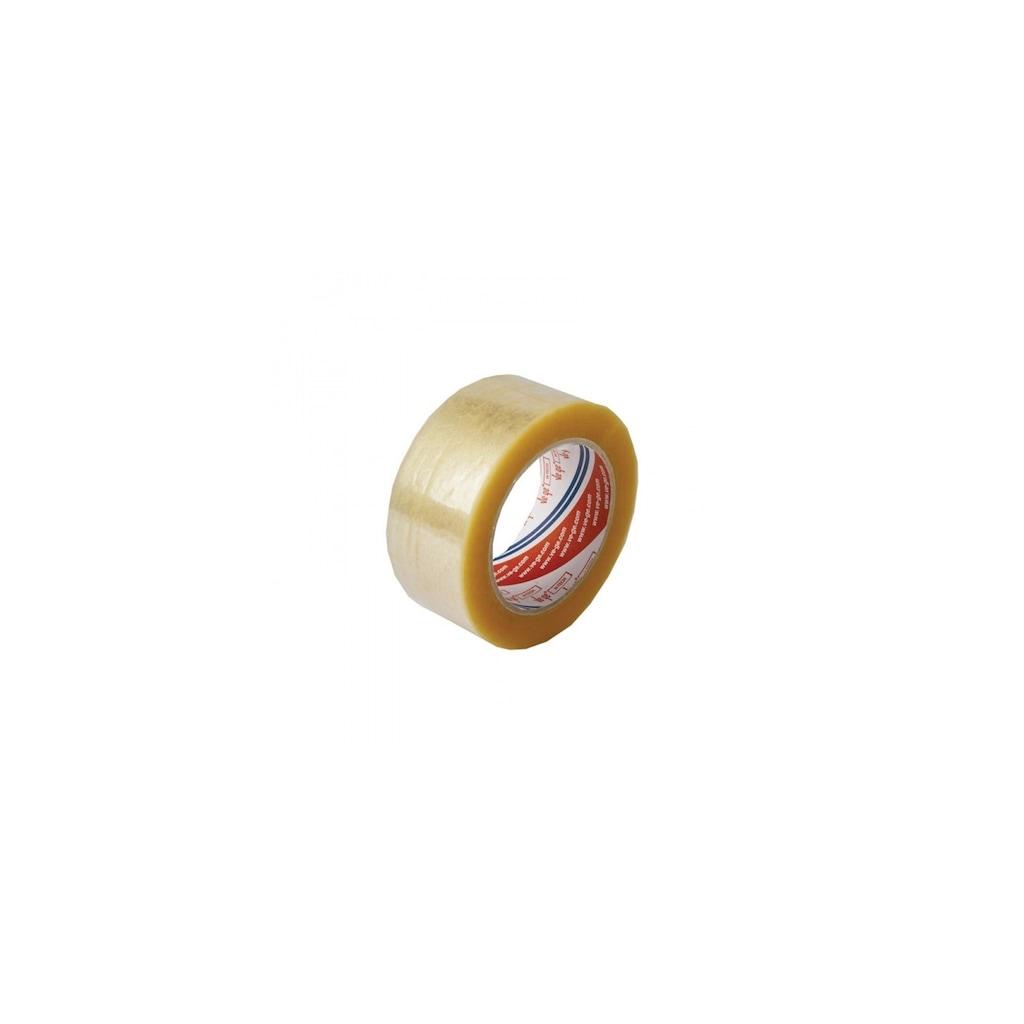 54487493228670595324 - Ve-Ge Aslan Şeffaf Koli Bandı 45 MM x 100 M - n11pro.com
